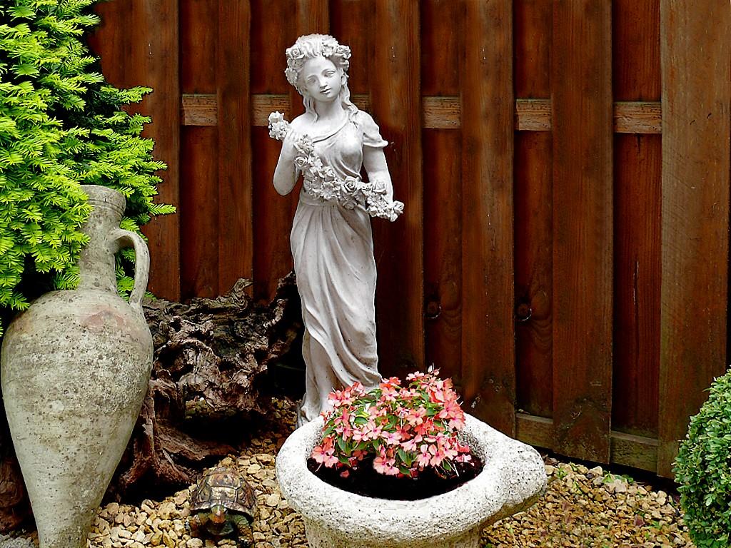 fleurs et decoration jardin suite 2 essentiellement nature. Black Bedroom Furniture Sets. Home Design Ideas