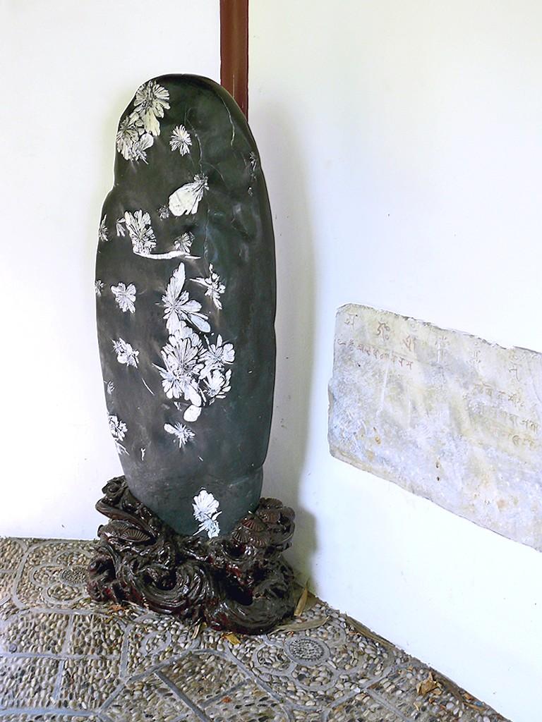 pierre-pavillon-eventail