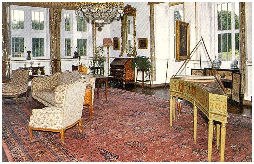Decore Un Salon De Toilettage Pour Chienpour Noel