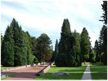 JEHAY-Les Jardins-2ème partie