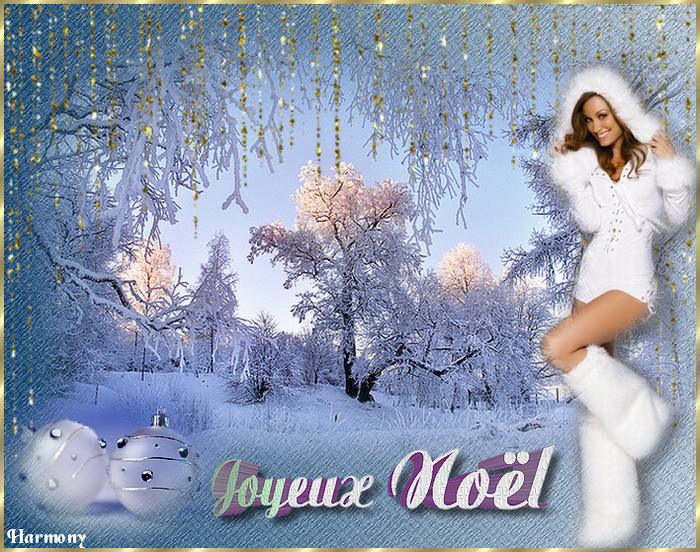 Noël 2012-3