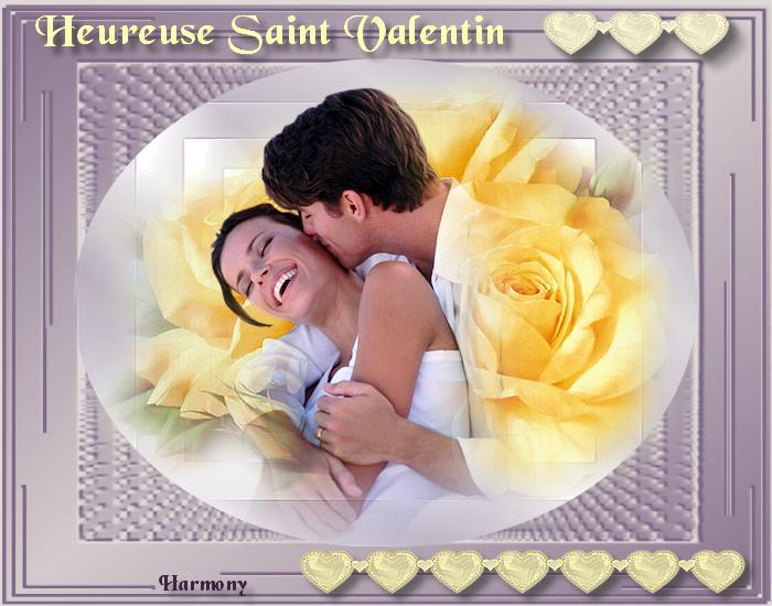 St Valentin 2-21013
