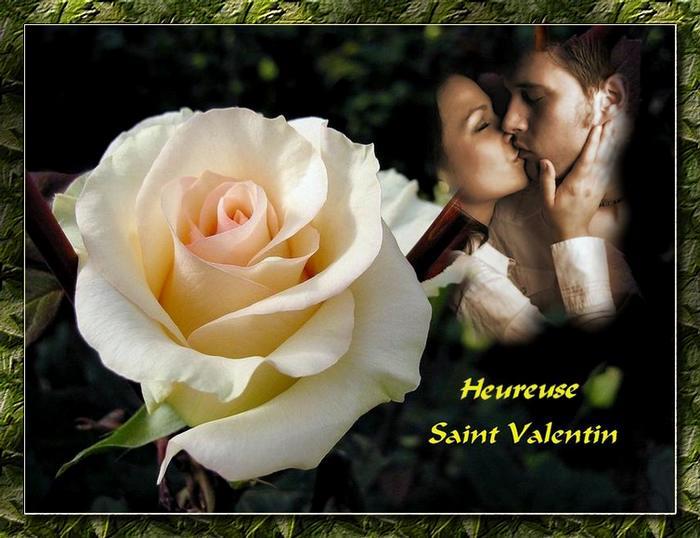 St Valentin 3-2013