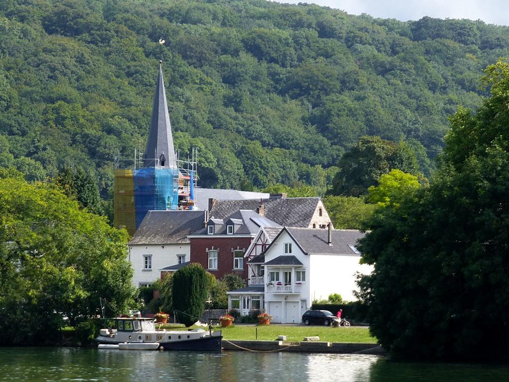 Eglise St Martin.1