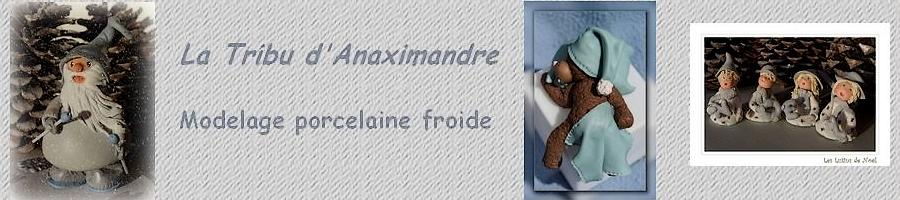 Magasin porcelaine froide