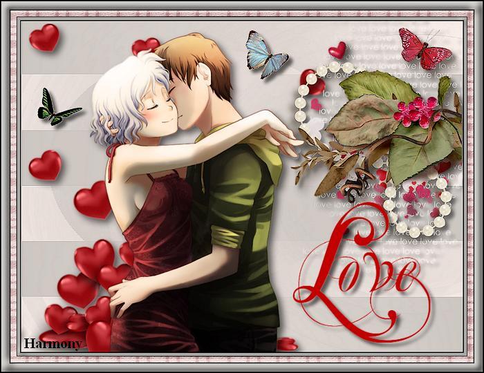 St Valentin 2014-3