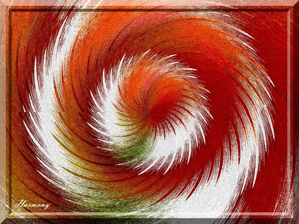 Variation tulipe 1