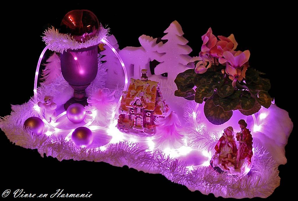 Noël 2014-1