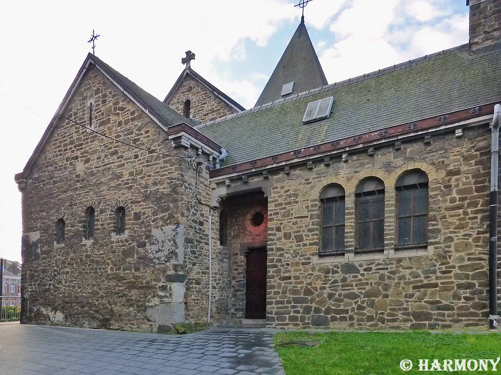 chapelle 5