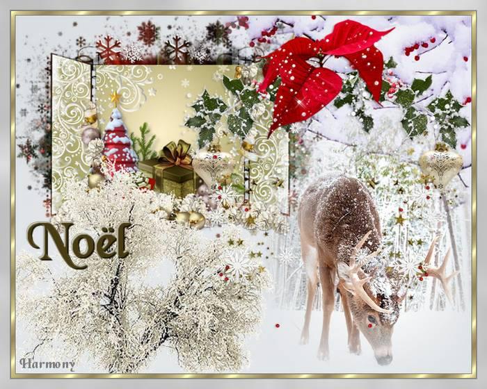 joyeux-noel-2016-3